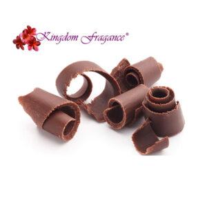 Chocolate Concentrado