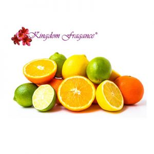 Citrus Concentrado