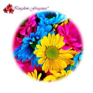 Floral Concentrado