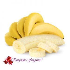 Plátano Concentrado