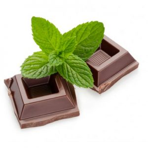 Chocolate Menta Concentrado