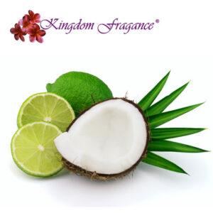 Coco Citrus