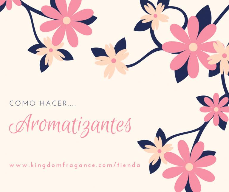 Aromatizantes ambientales, aromatizantes de ambiente, translúcido