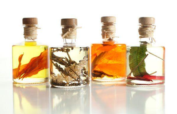 complementos para esencia, aceite. esencia aromática. aceite esencial
