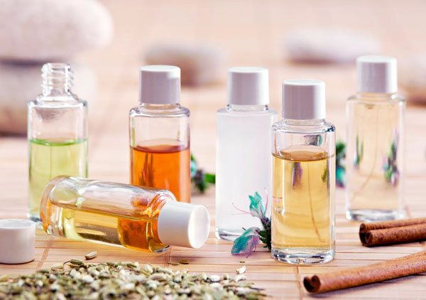 muestrarios, esencia, aceite. esencia aromática. aceite esencial