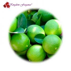 Limón Amargo