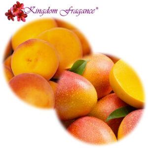 Durazno Mango Concentrado