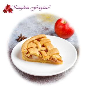 Apple Pie Concentrado